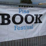 Orsorosso feat. PISA BOOK FESTIVAL