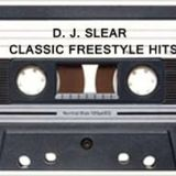 Freestyle Classic Mix 1