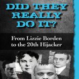 FRED ROSEN, TRUE CRIME LEGEND: DID THEY REALLY DO IT?