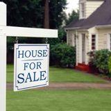 J-BEAT - HOUSE FOR YA SPOUSE