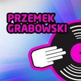 Przemek Grabowski & Dj ADHD pres. Hop-Bęc In Da Mix (RMF Maxxx)(Antoine Clamaran Guestmix)-11-01-201