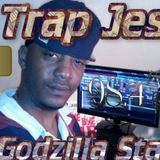 @DJTrapJesus Present's #TGIF Mega Mix On @WPIR984Fm 01/10/14
