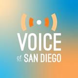 San Diego Leads the Way on Gun Control