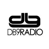 Tuscan Whale Live @ DB9:Radio  [28/12/16]