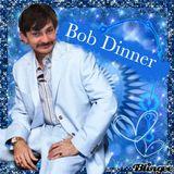 Bob Dinner's Christmas Lunch Mix (Business x Pleasure)