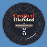 DJ Divine Crafted and Blended - Hotter Than July Vol 2