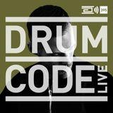 DCR395 - Drumcode Radio Live - Wehbba live from Hardpop, Juárez