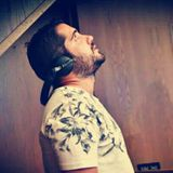 Dj Christos Koutsavlis - Set 1 Energy 94,2 Promo