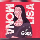 Mona Lisa Mix By Dj Goos
