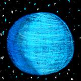 """Trip to Neptune"""