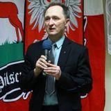 Pilskie Dni Żołnierzy Wyklętych - spotkanie z Wojciecha Wojniczem