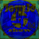 The JosieJo Show 0110 - Boxcutter and los Albertos plus Mau