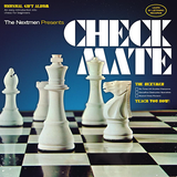 The Nextmen - Checkmate