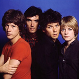 Talking Heads - Tribute
