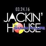 03.24.16_djshawnphillips.blogspot.com - live in the mix 4 decks - latterdaysoulsessions_web_promo_