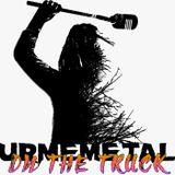 URMEMETAL ON THE TRUCK #28