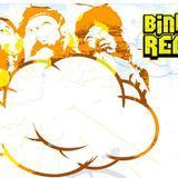 The Ultimate Binkis Recs Experience - RIP JAX Tribute - HipHop Philosophy Radio