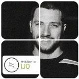 IJO - Redubtor Podcast 02