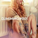 DJMIMMO#001