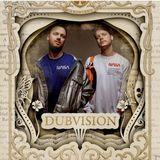 DubVision B2B Raiden @ STMPD Stage , Tomorrowland 2019