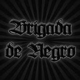 Brigada de Negro 15-12-16