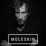 Moleskin // Leonid Yovchev