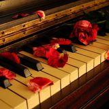 RUBEN SULTANE-PIANO & VOCAL (COMPILATION)