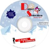 Dance Selection Winter 2017 by Marco Cortini DJ