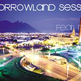 Tomorrowland Sessions Vol. 26  feat. Momis