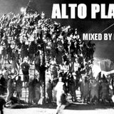 DJHramoff - Alto Planete