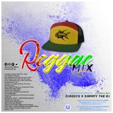 djreece254official x sirmmy the dj (gospel mix).mp3