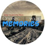 memories-vol-001