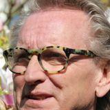 Daniel Brattgård – Den mångfacetterade sanningen