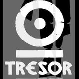 Xara - Tresor 04.05.2013