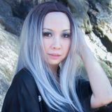 48 - Meg Okura (Violinist_Composer)