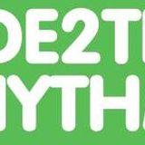 Ride2theRhythm April Live Mix 2016