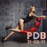 PartyDanceBeats Summer Club Dance Remixes, EDM Mashups Party Mix 31-05-17
