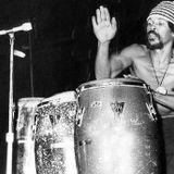 Larry Mac, Jahmai, & Bay Area Reggae Musicians Midnight Dread #20 May 19th, 1980 KTIM FM Part 1 of 2