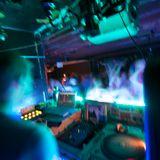 re:Donk! Oct 17 LIVE mix pt. 2
