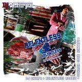 Summer Gone Mixtape (DJ Chirpz & Relentless Robbie)