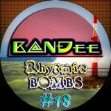 B@NĐee - ✪ Rhytmic BOMBS #18 ✪