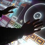 Techno-House. Octubre 2013. Selector de Frecuencias. Dj Fax