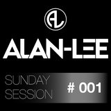 SUNDAY SESSION #001