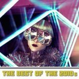 The Best of the 2010s (Vol. 1)