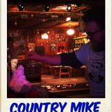 03.26.13 - Country Mike Online Radio