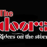 The doors - Riders on the storm 2011