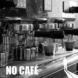 [S01E02] No Café