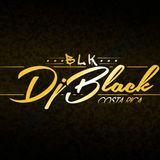 trap`in black-djblackcr-