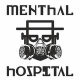 KOST - Menthal Hospital