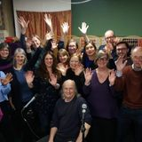 Wilful Choir Evening - In aid of S.P.E.A.R.